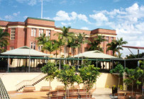 Brisbane State High School