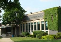 Assumption Catholic Secondary Collegiate