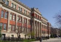 Chicago School District