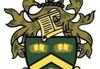 Waimea College