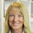 Renate Böhn