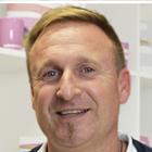 Steffen Kimmerle